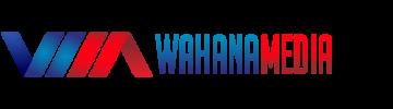 Wahana Media